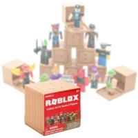 roblox купить series 2