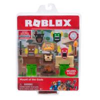 Оригинальный набор Roblox