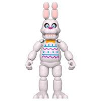 Фигурка Пасхальный Бонни фнаф (Easter Bonnie)